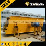 mining machinery vibrating feeder ZSW500*130