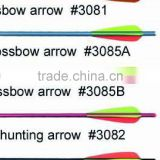 high-quality bamboo arrow