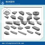 Chinese cutting carbide burrs