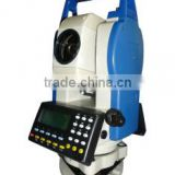 MTS900 Total Station surveying instrument