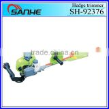 Gasoline hedge trimmer /22.5cc/CE Approve