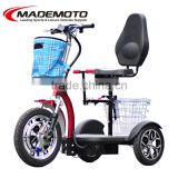 2017 hot selling cheap electric scooter motor