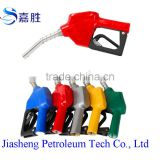 NEW Automatic Shut Off Dispensing Petrol Diesel Fuel Nozzle