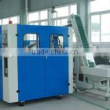 Full-Automatic PET Blow Molding Machine