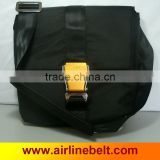 Alibaba AliExpress TOP SALE bangkok bag