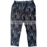 Ladies Pant (Garment Stock lots / Apparel Stock / stock lots / Garment Apparel from Bangladesh)