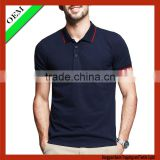 men polo plain polo t shirt