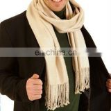 2014 winter silk scarf wholesale china for men