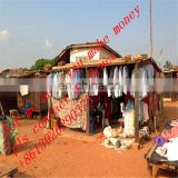 used cloth importer in karachi wholesale clothing south africa