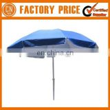 Anti UV And Wind Proof Sun Umbrella
