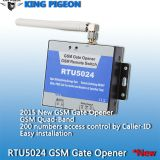 GSM 3G Relay GSM Switch GSM Gate Opener