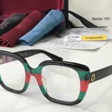 Gucci : Luxury Sunglasses & Optical Frames