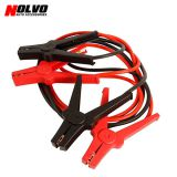16mm2 3M Car Battery Booster Cable Jumper Cables