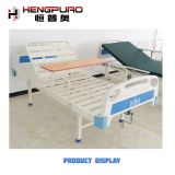 queen size care medical equipment hospital nursing bed for sale