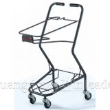 YLD-JB02-1S Japanese Shopping Cart,shopping trolley,shopping cart