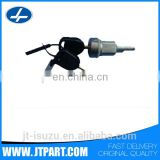 94AB A28624 AE FOR TRANSIT VE83 GENUINE FOR FUEL TANK CAP KEY CYLINDER LOCK CORE
