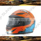 Motorcycle Helmet/ ATV Helmet/Full face helmet