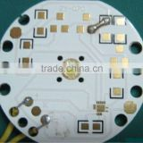 2-Layer Aluminum Frame for PV Solar Module Weld PCB with Original Chip Source Electronics