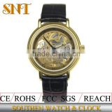 watches men automatic mechanical