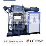 Rubber Machinery , (Silicon) Rubber injection moulding machine TRH-500