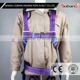 grade one factory fall arrest safety harnesses kit for sale