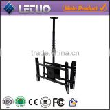 Ceiling Bracket Mount for Flat Panel TV (Max 126lbs, 32~52inch) - Black(1)