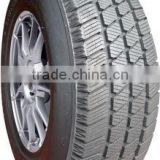 215/55R16 radial Commercial car tyre,winter tires