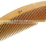 Portable Hair Styling Comb and Eco Friendly Hotel Amenities for Hotels , Spa /beach towel with pillow