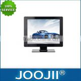 portable 14 inch TV with LCD screen, cheap lcd tv