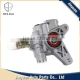 Auto Spare Parts of OEM 56110-PAA-A01 Power Steering Pump for Honda for CITY for CRV for FIT