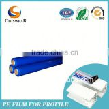 Surface Protecting Cellulose Film, Anti scratch,Easy Peel