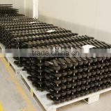 wholesale factory price Escalator Step Chain roller