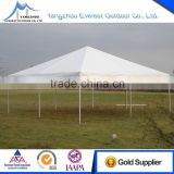 2015 High Quality Fashion Design 20 ft x 40 ft pagoda party tent