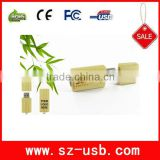 Best electronic gifts bulk 2gb usb flash drivves 2013 wooden usb flash drives full capacity