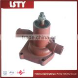 China supplier price of hydraulic diesel Czech 60 water pump set                                                                                                         Supplier's Choice