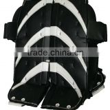 hot sale Ice Hockey Goalie Pad for protection