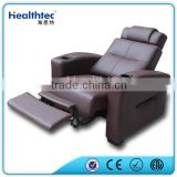 Reclining Sofa Massage Bench For Sale