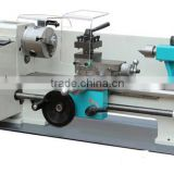 Micro Functional Digital Speed Read Out Bench Lathe Machine