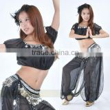 affordable belly dance costumes, costume for dancing, belly dancing costumes,belly dancing dress