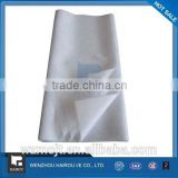 China manufacture chemical bond polyester/viscose non-woven medical fabric
