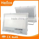 High lumen SMD Waterproof IP65 Outdoor 200w led flood light                                                                                                         Supplier's Choice