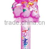 WABAO balloon-little cat