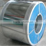 Building materials (GI / GL / PPGI / PPGL) Galvanized, Galvalume and Prepainted Steel Coil