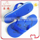 Brand flip flops cheap wholesale for men slippers