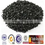factory supply large adsorption capacity activated carbon / activated charcoal for water treatment