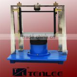 small servo vibration table for calibration and test vibration test equipments                                                                         Quality Choice