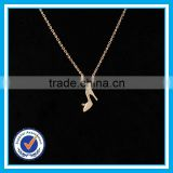Factory direct wholesale italian costume jewelry china gold clasps for necklaces