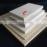 High density fiberboard,low density fiberboard,MDF