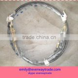 accelerator cable for jac truck parts