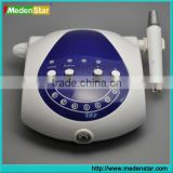 2015 Top Sale Dental Ultrasonic Scaler with LED Handpiece SJ001-LA